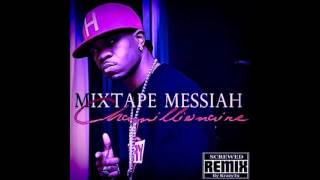 Chamillionaire Mix (Mixtape Messiah)