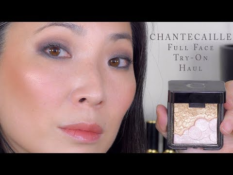 Brilliant Gloss by chantecaille #7