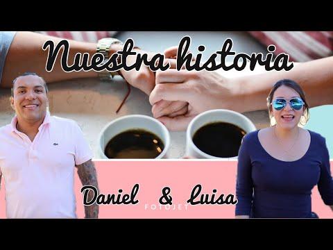 """Nuestra Historia """"Quienes somos y de donde venimos"""""""