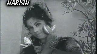 Mere man ke mansarovar_Bh Parshuram_Asha - YouTube