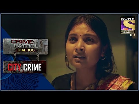 City Crime | Crime Patrol | गुमशुदगी | Bihar