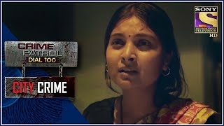 All Of The Live Forever | Crime Patrol Hatyare Episode 130