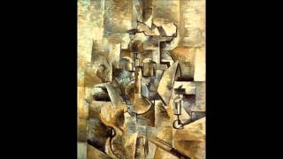 Benjamin Britten Symphony for Cello and Orchestra Op.68, Raphael Wallfisch