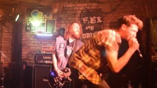 Video Mullethead - Bomb hills