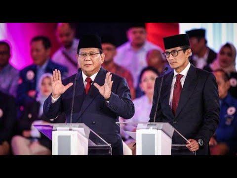 BPN: Prabowo-Sandiaga Akan Terima Putusan MK