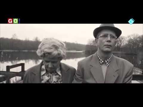 videoclip K Twije - Gain Aine Wait - RTV GO! Omroep Gemeente Oldambt