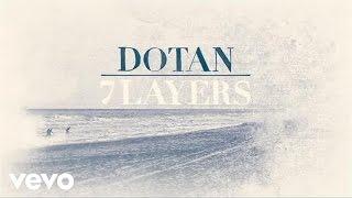 Dotan - Fall