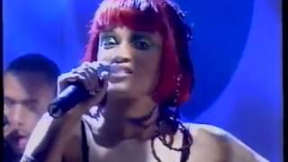 Charli Baltimore - Money - TOTP