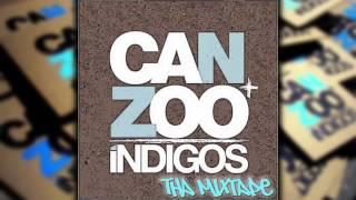 Canserbero & Lil Supa - Can+Zoo - íNDIGOS (2008) (DISCO COMPLETO)