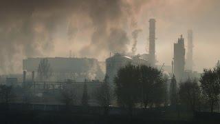 preview picture of video 'Ecosin ~ #Mantova, la salute negata - Il futuro contaminato, di Chiara Bellini'