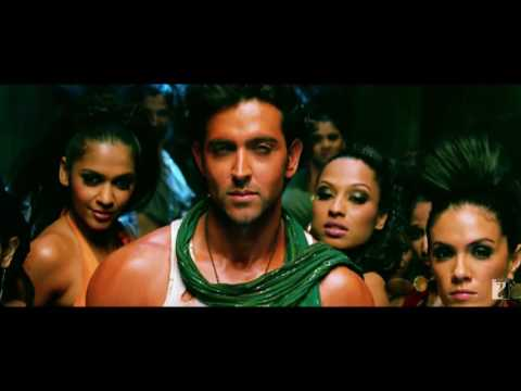 THE BEST HRITHIK ROSHAN PERFORMANCES OF ALL TIME