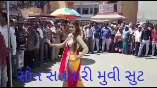 ગુજરાતી  ફિલ્મ નું શુટિંગ કેવી રીતે  થાય છે  (જામ ખંભાળિયા અને જામનગર માં ) લાઈવ  વિડિઓ જુવો 2019