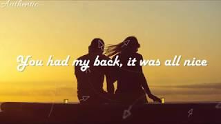 Sj & Joakim Molitor   Live Without You (Lyrics).Ft SVCRINA