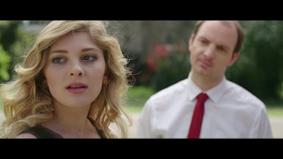 Porches and Private Eyes - Teaser Trailer