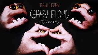"Paul Leary – ""Gary Floyd Revisited"""