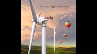 Bombs Away - Flying Colors (Lyrics in description) HD