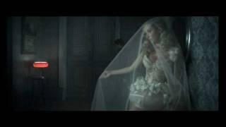 Дима Билан - Мечтатели [Official video]