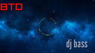 tere filter shot kara denge dj remix dance - TH-Clip