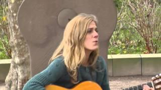 Anne Pe - Fine Dream (live)