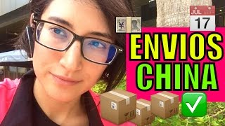 COSTO DE ENVIO DE PRODUCTOS CHINOS ENVIOS EXPRESS DHL LA MEJOR PAGINA PARA COMPRAR PRODUCTOS CHINOS