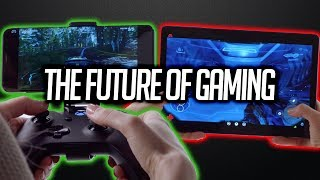 Microsoft Announces Project xCloud - Xbox's Strategy to Reach 2 Billion Gamers Unveiled!