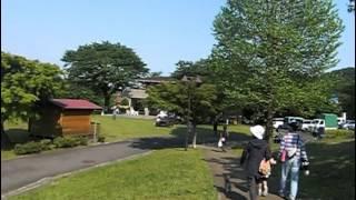 津久井湖城山公園のイメージ