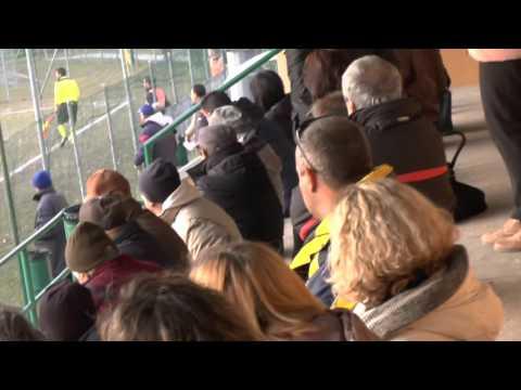 Preview video Vadese Sole Luna San Patrizio