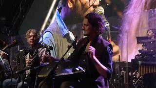 Arijit Singh MTV INDIA Tour || Gerua Song || Latest Song