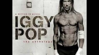 Iggy Pop- I Wanna Be Your Dog
