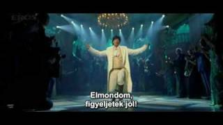 Dastaan-E-Om Shanti Om (with Hungarian subtitles) - YouTube