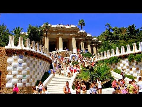 Мурсия. Испания
