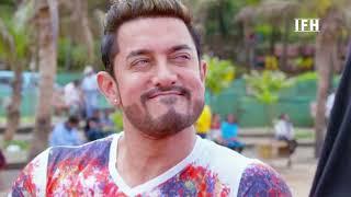 aamir-khans-secret-superstar-release-date-same-in-indian-and-turkey-