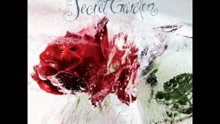 Secret Garden - Fionnuala's Cookie Jar