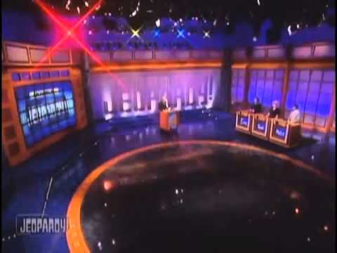 Download Final Jeopardy Think Music From Around The World Video 3GP