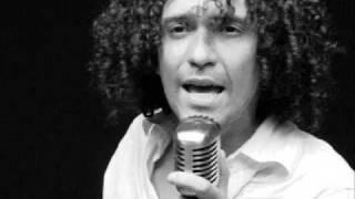 Andres Cepeda - El Guitarro