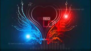 Edward Maya - Stereo Love (Remix - extended version)