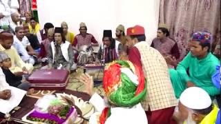 Sandal Shareef & Dastar Bandi (Part 1) - Sajjada Nasheen Of