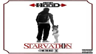 Ace Hood - Motive (ft. Kevin Cossom)