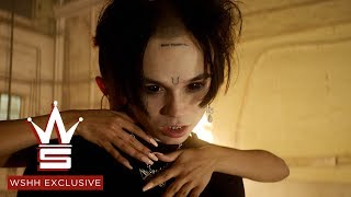"""BEXEY """"HOT STEPPA"""" (WSHH Exclusive - Official Music Video)"""
