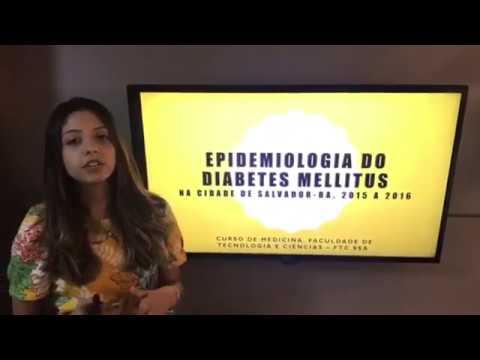 Taxa de açúcar no sangue para as mulheres depois de comer durante a gravidez