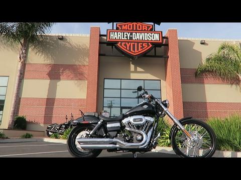 mp4 Harley Davidson Dyna Wide Glide, download Harley Davidson Dyna Wide Glide video klip Harley Davidson Dyna Wide Glide