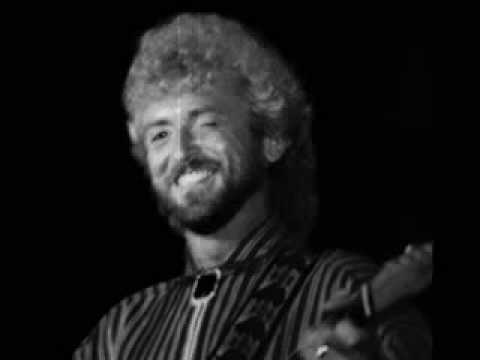 """Keith Whitley/Allison Krauss-""""When You Say Nothing At All"""""""