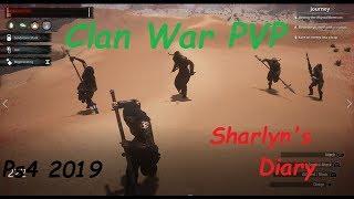 conan exiles pvp gameplay 2019 - Thủ thuật máy tính - Chia