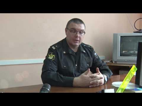 Изменения в  УК РФ упростили привлечение  к ответственности за неуплату алиментов