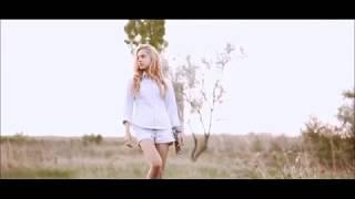 Emadj - Beautiful Music [ Radio Edit ]