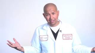 Case Study: Cushings Disease