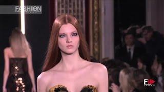 VALENTIN YUDASHKIN Full Show Fall 2015 Paris by Fashion Channel