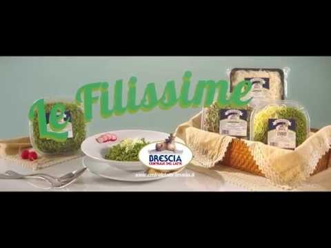Le Filissime!!!!