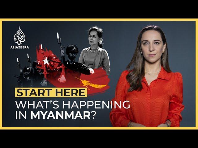 Wymowa wideo od al jazeera na Angielski
