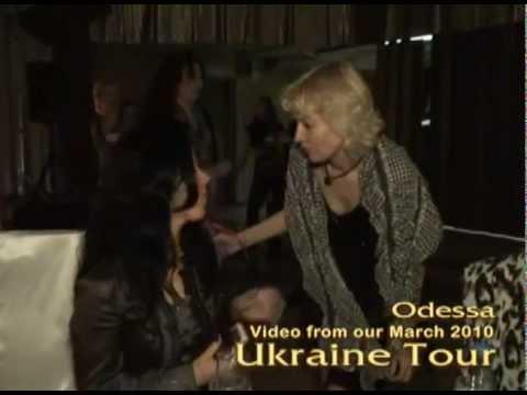 Blutdruckmessgerät und in Kieve